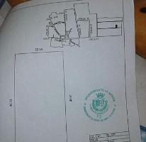 Foto de terreno habitacional en venta en  , sierra papacal, mérida, yucatán, 3886728 No. 01