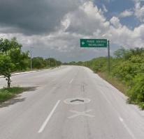 Foto de terreno habitacional en venta en  , sierra papacal, mérida, yucatán, 4036415 No. 01