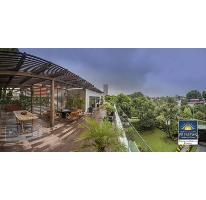 Foto de casa en venta en sierra paracaima , lomas de chapultepec i sección, miguel hidalgo, distrito federal, 2386143 No. 01