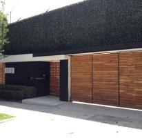 Foto de casa en renta en sierra paracaima , lomas de chapultepec v sección, miguel hidalgo, distrito federal, 1184797 No. 01