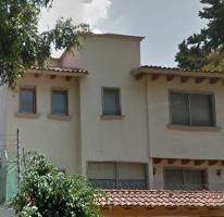 Foto de casa en venta en sierra paracaina 0, lomas de chapultepec ii sección, miguel hidalgo, distrito federal, 0 No. 01