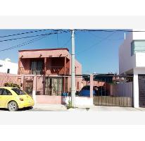 Foto de casa en venta en sierra picachos 430, las fuentes, reynosa, tamaulipas, 0 No. 01