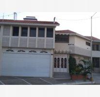 Foto de casa en renta en sierra quebrada 148 b, 5a gaviotas, mazatlán, sinaloa, 1984036 no 01