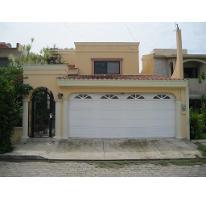 Foto de casa en venta en sierra quebrada , lomas de mazatlán, mazatlán, sinaloa, 2474279 No. 01