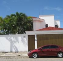 Foto de casa en venta en sierra rumorosa 13, lomas de mazatlán, mazatlán, sinaloa, 348853 no 01