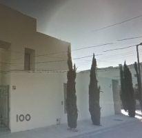 Foto de casa en venta en sierra san jose, lomas 4a sección, san luis potosí, san luis potosí, 1006433 no 01