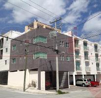 Foto de departamento en renta en sierra tarahumara 428, las fuentes sección lomas, reynosa, tamaulipas, 0 No. 01