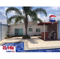 Foto de casa en venta en sierra taraumara 128, comanjilla, silao, guanajuato, 2416622 No. 01