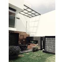 Foto de casa en venta en sierra tlacoyunga , lomas de chapultepec ii sección, miguel hidalgo, distrito federal, 2718770 No. 01
