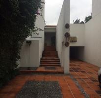 Foto de casa en renta en sierra torrecillas , lomas de chapultepec ii sección, miguel hidalgo, distrito federal, 3954468 No. 01