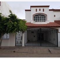Foto de casa en venta en sierra venados 140, lomas de mazatlán, mazatlán, sinaloa, 0 No. 01