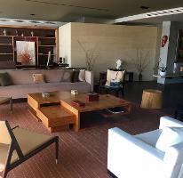 Foto de departamento en renta en sierra vertiente 0, lomas de chapultepec i sección, miguel hidalgo, distrito federal, 2772078 No. 01