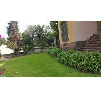 Foto de casa en venta en sierra vertiente 0, lomas de chapultepec i sección, miguel hidalgo, distrito federal, 2815231 No. 01
