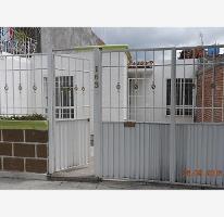 Foto de casa en venta en sierra vertientes 163, lomas de san juan, san juan del río, querétaro, 0 No. 01
