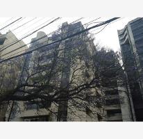 Foto de departamento en venta en sierra vertientes 335, lomas de chapultepec ii sección, miguel hidalgo, distrito federal, 2692747 No. 01
