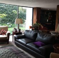 Foto de casa en venta en sierra vertientes , lomas de chapultepec ii sección, miguel hidalgo, distrito federal, 3705029 No. 01