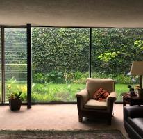 Foto de casa en venta en sierra vertientes , lomas de chapultepec ii sección, miguel hidalgo, distrito federal, 3775549 No. 01