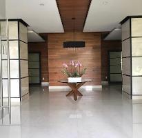 Foto de departamento en venta en sierra vertientes , lomas de chapultepec ii sección, miguel hidalgo, distrito federal, 3955600 No. 02