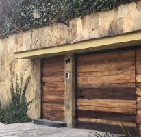Foto de casa en venta en sierra vertientes , lomas de chapultepec ii sección, miguel hidalgo, distrito federal, 0 No. 01