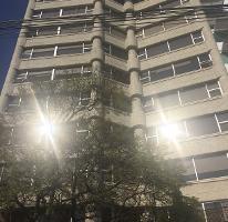 Foto de departamento en renta en sierra vertientes , lomas de chapultepec v sección, miguel hidalgo, distrito federal, 4006954 No. 01