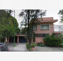 Foto de casa en venta en sierra vertientes, reforma social, miguel hidalgo, df, 2000536 no 01