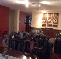 Foto de departamento en venta en sierravista 276 int 301 , lindavista norte, gustavo a. madero, distrito federal, 0 No. 01