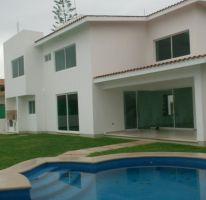 Foto de casa en venta en siete 1441, atlatlahucan, atlatlahucan, morelos, 1901550 no 01