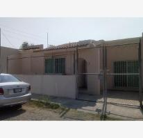 Foto de casa en venta en siete 234, centenario, cuautla, morelos, 4227970 No. 01