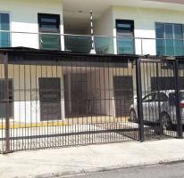 Foto de departamento en renta en siete 4 , reforma, centro, tabasco, 3195600 No. 01