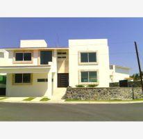 Foto de casa en venta en siete 7, atlatlahucan, atlatlahucan, morelos, 1230901 no 01
