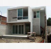 Foto de casa en venta en siete 87, manantiales, cuautla, morelos, 2162404 no 01