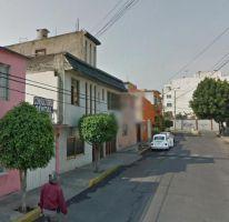 Foto de casa en venta en, siete maravillas, gustavo a madero, df, 2020919 no 01