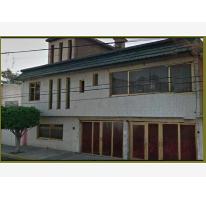 Foto de casa en venta en, cien metros, gustavo a madero, df, 1847486 no 01