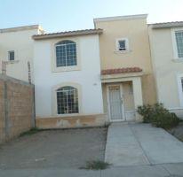 Foto de casa en venta en siete valles 5311 valle alto 5311, valle alto, culiacán, sinaloa, 2117310 no 01