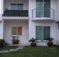 Foto de casa en venta en, siglo xxi, cosamaloapan de carpio, veracruz, 1730638 no 01