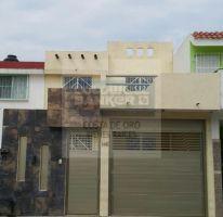 Foto de casa en venta en, siglo xxi, cosamaloapan de carpio, veracruz, 2011804 no 01