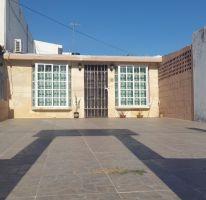 Foto de casa en venta en, siglo xxi, cosamaloapan de carpio, veracruz, 2235296 no 01