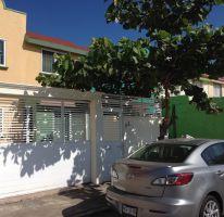 Foto de casa en venta en, siglo xxi, veracruz, veracruz, 1054583 no 01