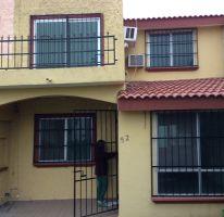Foto de casa en venta en, siglo xxi, veracruz, veracruz, 1095001 no 01