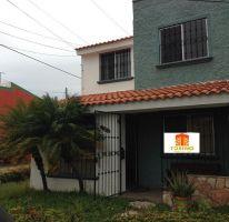 Foto de casa en venta en, siglo xxi, veracruz, veracruz, 1099167 no 01