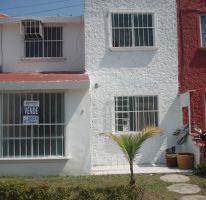Foto de casa en venta en, siglo xxi, veracruz, veracruz, 2324836 no 01
