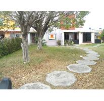 Foto de casa en venta en  , siglo xxi, veracruz, veracruz de ignacio de la llave, 1105727 No. 01