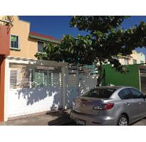 Foto de casa en venta en  , siglo xxi, veracruz, veracruz de ignacio de la llave, 1326775 No. 01