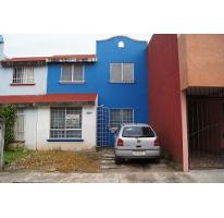 Foto de casa en venta en, siglo xxi, cosamaloapan de carpio, veracruz, 2077658 no 01