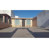 Foto de casa en venta en  , siglo xxi, veracruz, veracruz de ignacio de la llave, 2512227 No. 01