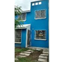 Foto de casa en venta en  , siglo xxi, veracruz, veracruz de ignacio de la llave, 2525223 No. 01