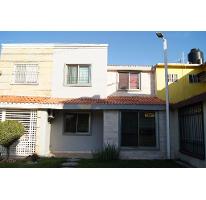 Foto de casa en venta en  , siglo xxi, veracruz, veracruz de ignacio de la llave, 2588869 No. 01