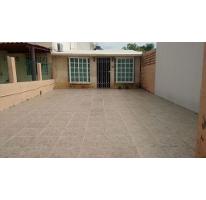 Foto de casa en venta en  , siglo xxi, veracruz, veracruz de ignacio de la llave, 2589988 No. 01