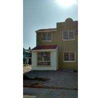 Foto de casa en venta en  , siglo xxi, veracruz, veracruz de ignacio de la llave, 2611276 No. 01
