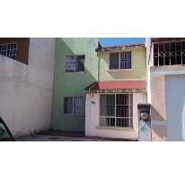 Foto de casa en renta en  , siglo xxi, veracruz, veracruz de ignacio de la llave, 2623383 No. 01